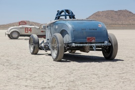 marcwoltinger_elmirage_03