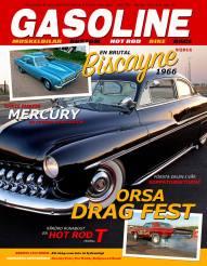 gasoline10_chris_mercury