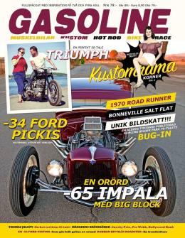 gasoline_loska2014_mwoltinger