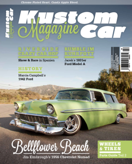 kustomcarmag2_2014_mwoltinger