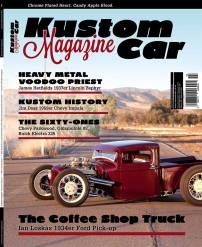 kustomcarmag3_2014_mwoltinger