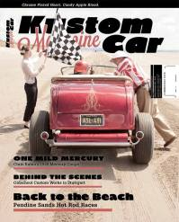 kustomcarmagazine4