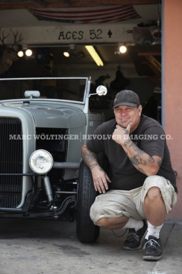 marcwoltinger_carguys06