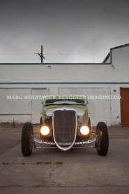 marcwoltinger_joe34coupe02