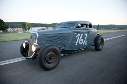 marcwoltinger_nicks34coupe_02