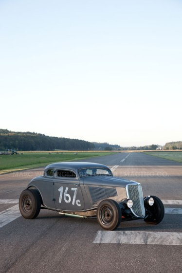 marcwoltinger_nicks34coupe_03